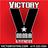 VictoryMMA San Diego