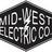 Mid-West Electric