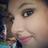 @HellenMACaldas Profile picture