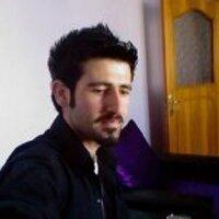 Özcan Aksoy