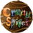 craftyspices
