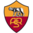 A.S.ROMAFOREVER