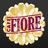 cafe_fiore