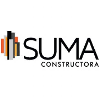 Suma constructora sumaconstcr twitter for Constructora