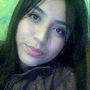 Lau Arroyo (@0309Lau) Twitter