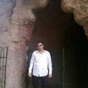 ahmed mezo (@01141217971) Twitter