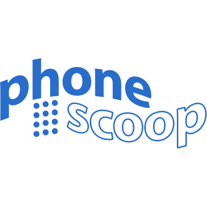 Phone Scoop Social Profile