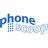 phonescoop