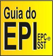 @guiadoepi