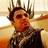 @ziban25 Profile picture