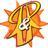 R&R ON Z93 (@RonandRehmer) Twitter profile photo