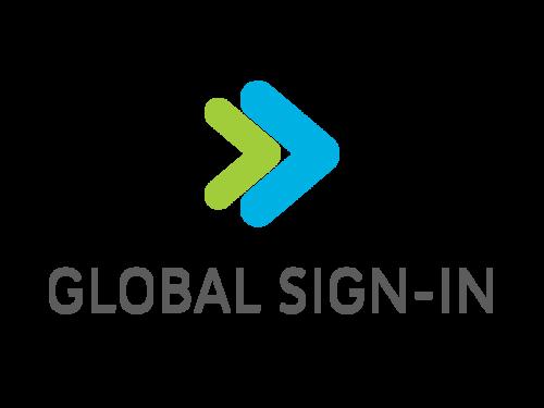 @GlobalSignIn