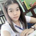 Nattida  tangpant (@238_toey) Twitter