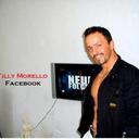 Tilly Morello (@22Morello) Twitter