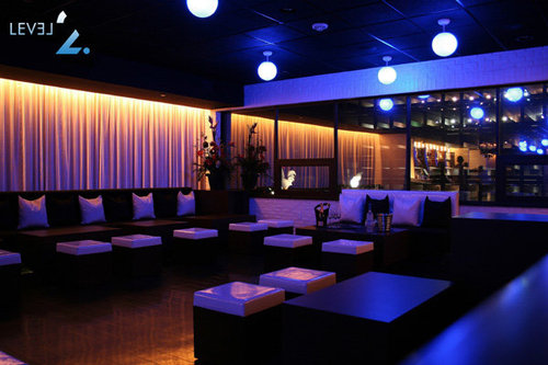 Harrisburg nightclubs