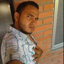 Oscar Hernandez (@05krH) Twitter