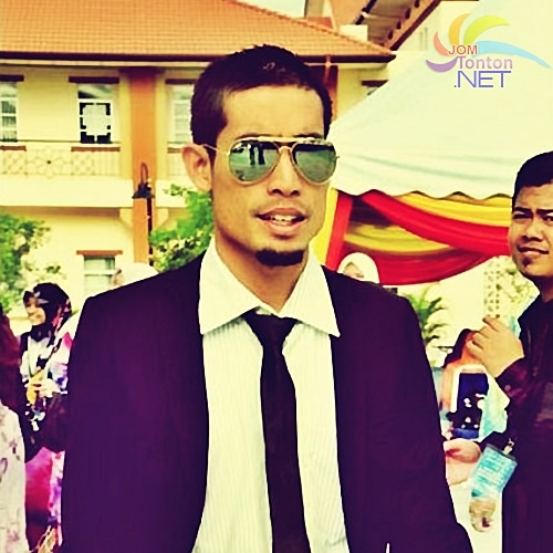 Sahabat Ustaz Don