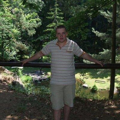 Attila Bodnár (@Attila_Bodnar) | Twitter