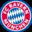 Bayern Munich twitter profile