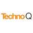 Techno Q