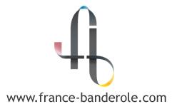 france banderole francebanderole twitter