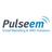 Pulseem Newsletter