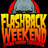 Flashback Weekend