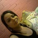 Karinna Campos (@007lipzy) Twitter