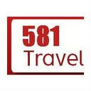 581 Travel (@581Travel) Twitter