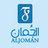 Aljoman_Center's avatar'