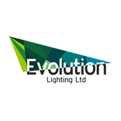 evolution lighting evolutionlight twitter