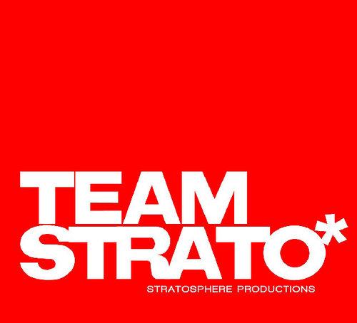 team strato teamstrato twitter