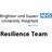 BSUH Resilience Team