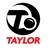 TaylorBowlsLtd