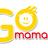 GoMama