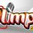Olimpicafm avatar
