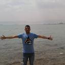 7OODA ELFLAH (@01271906042) Twitter