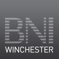 BNIWinchester