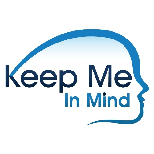 b83f4028293 Keep Me In Mind ( KeepMeInMindie)   Twitter