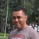 leandro (@1976_leandro) Twitter