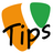typo3tips retweeted this