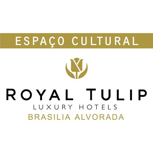@CulturalRoyalTu