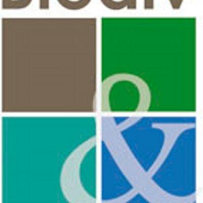 Logo de Biodiv&Conservation
