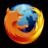 Mozillawatch's avatar'