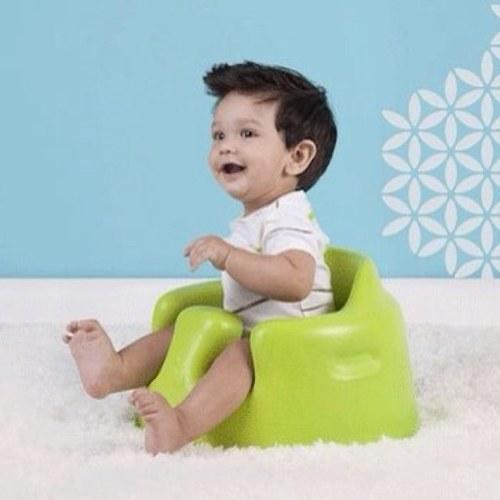 Bumbo Baby Seat (@BumboBabySeat)
