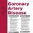 Coronary Artery D