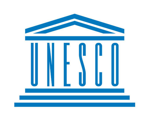 UNESCO Kerkük'te kamp açtı