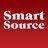 SmartSource Canada