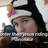 Kate-lynn Priest - Cuppie_Cakes99