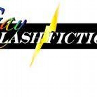 Gay Flash Fiction 82